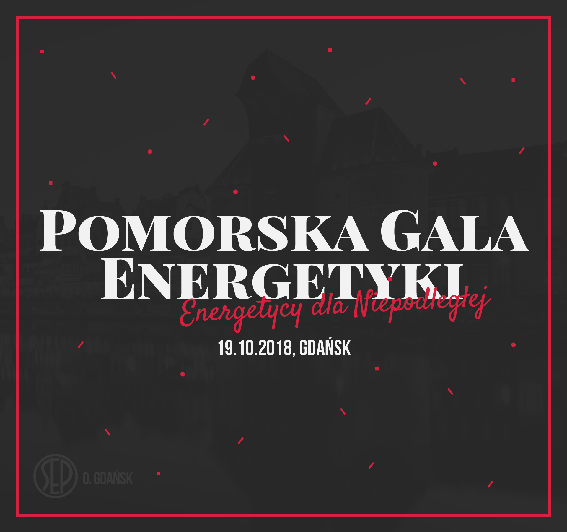 Pomorska Gala Energetyki